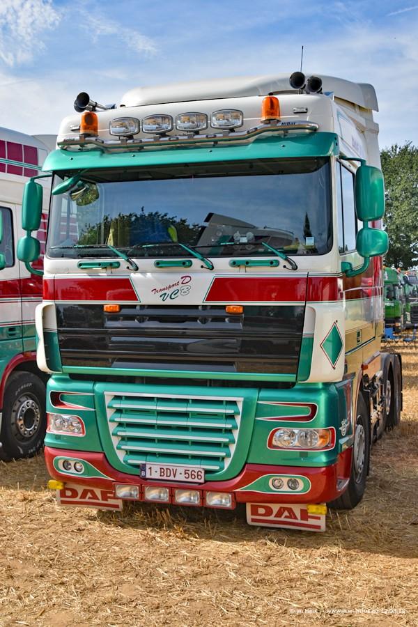 20180812-Truckshow-Bekkevoort-00793.jpg