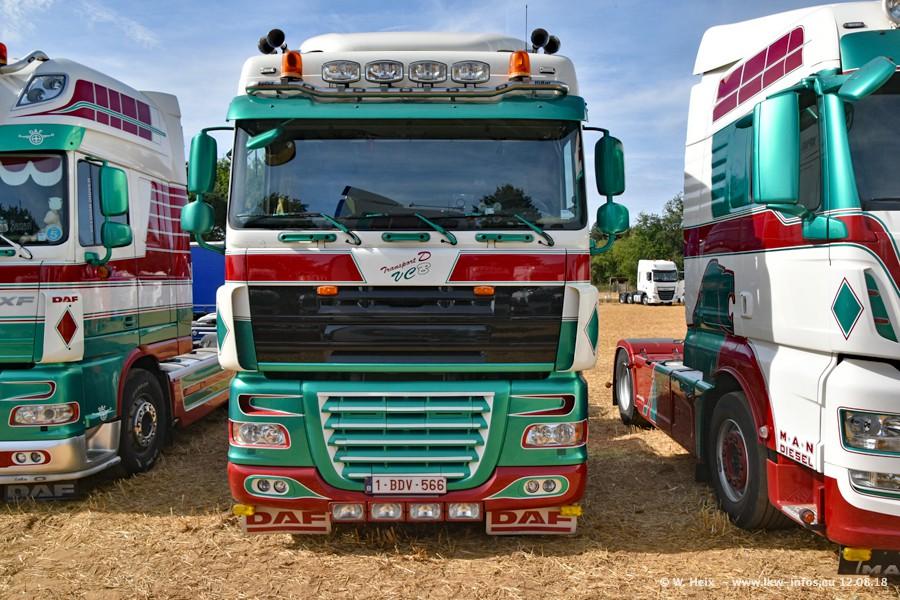20180812-Truckshow-Bekkevoort-00794.jpg