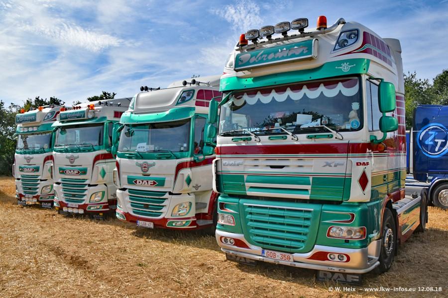 20180812-Truckshow-Bekkevoort-00797.jpg