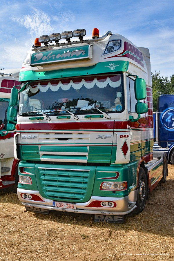 20180812-Truckshow-Bekkevoort-00798.jpg