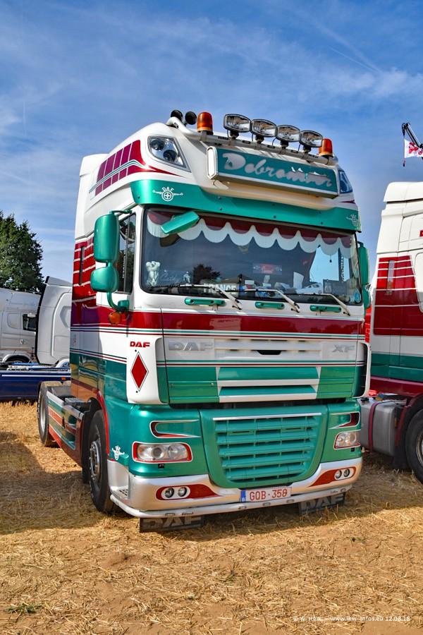 20180812-Truckshow-Bekkevoort-00800.jpg