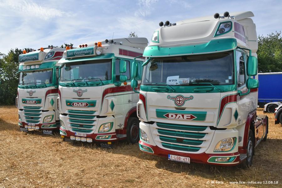 20180812-Truckshow-Bekkevoort-00801.jpg