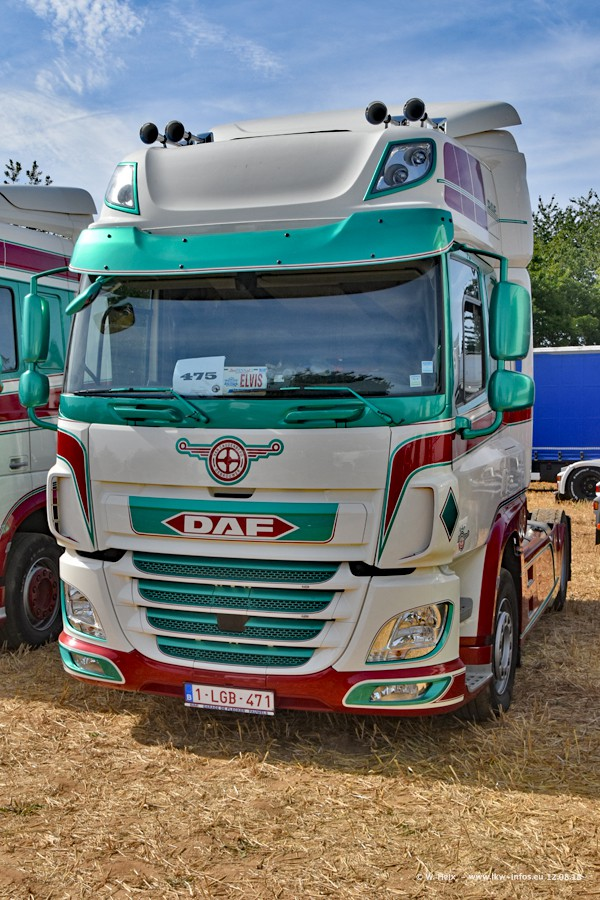 20180812-Truckshow-Bekkevoort-00802.jpg
