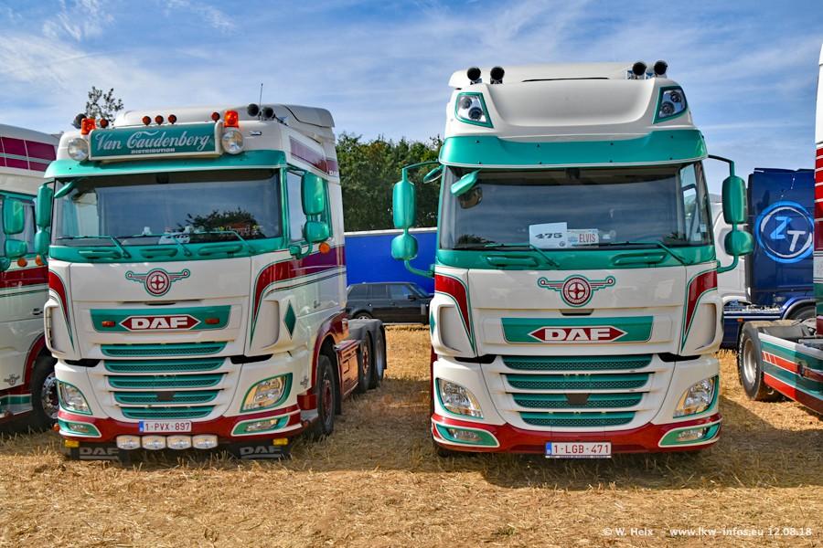 20180812-Truckshow-Bekkevoort-00803.jpg