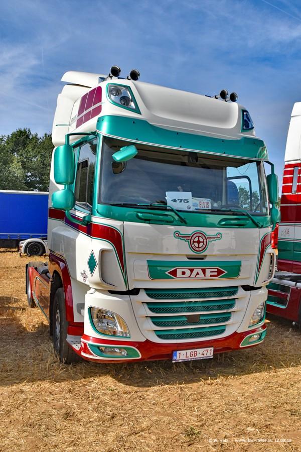 20180812-Truckshow-Bekkevoort-00804.jpg