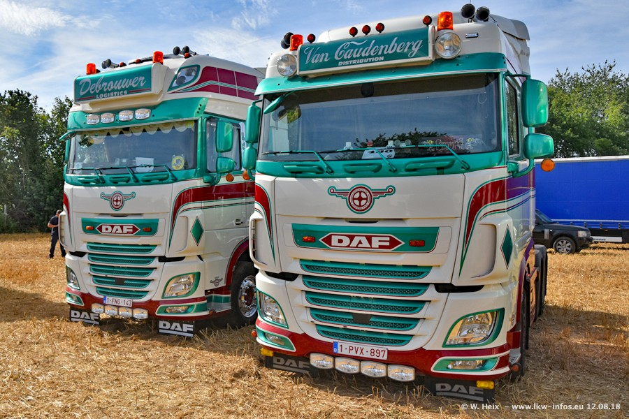 20180812-Truckshow-Bekkevoort-00805.jpg