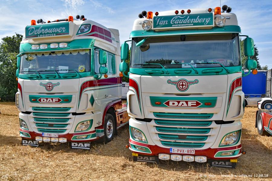 20180812-Truckshow-Bekkevoort-00807.jpg