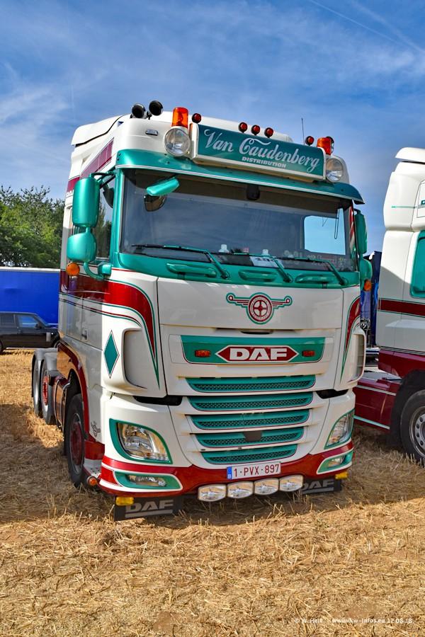 20180812-Truckshow-Bekkevoort-00809.jpg