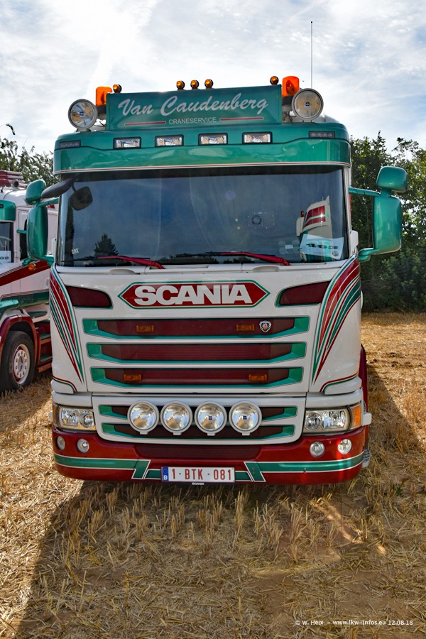 20180812-Truckshow-Bekkevoort-00813.jpg