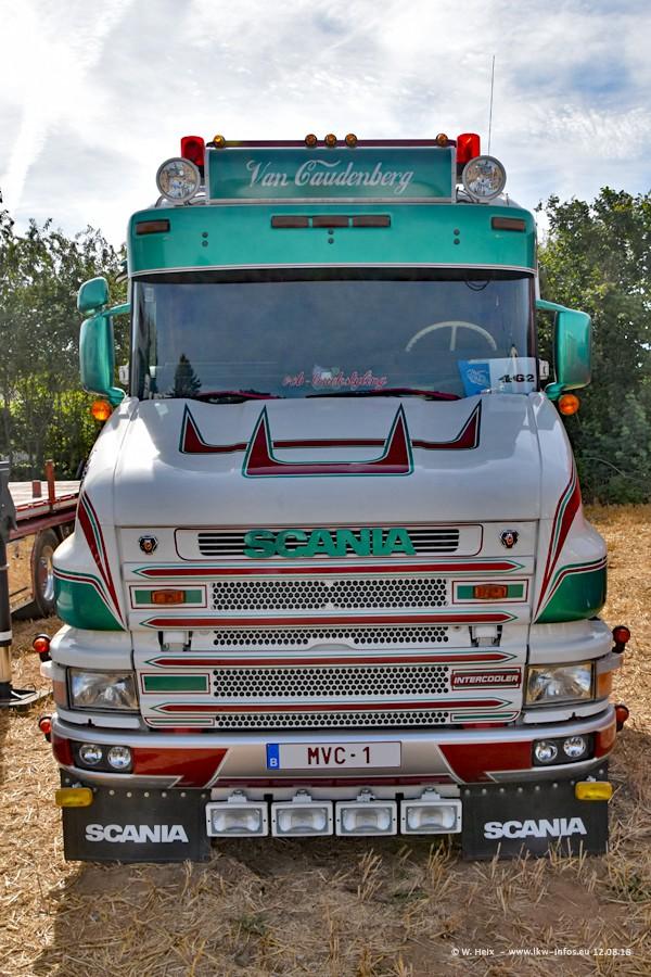 20180812-Truckshow-Bekkevoort-00818.jpg