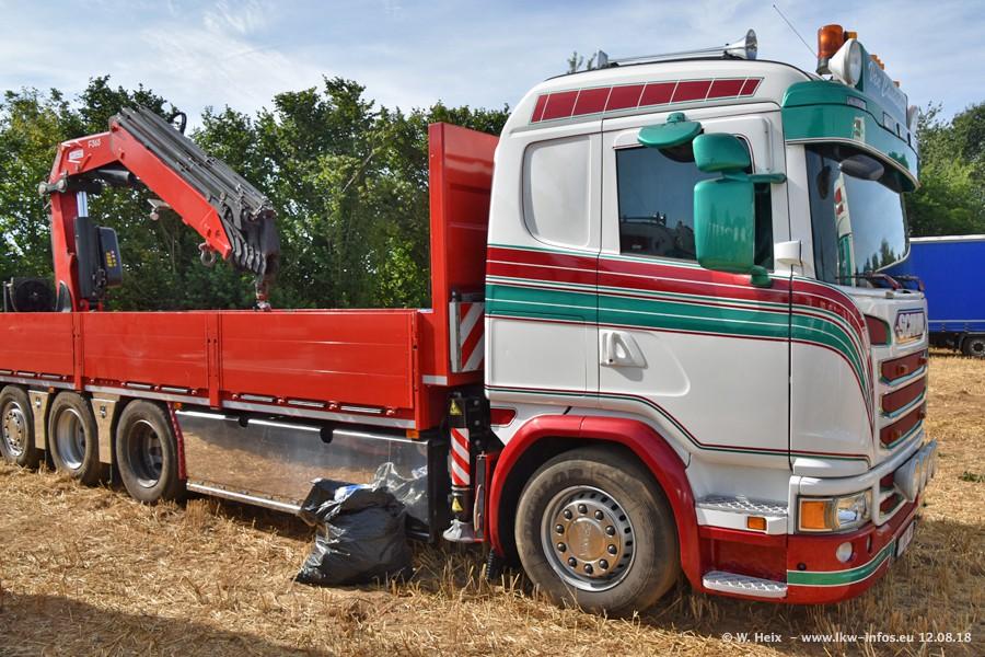 20180812-Truckshow-Bekkevoort-00819.jpg