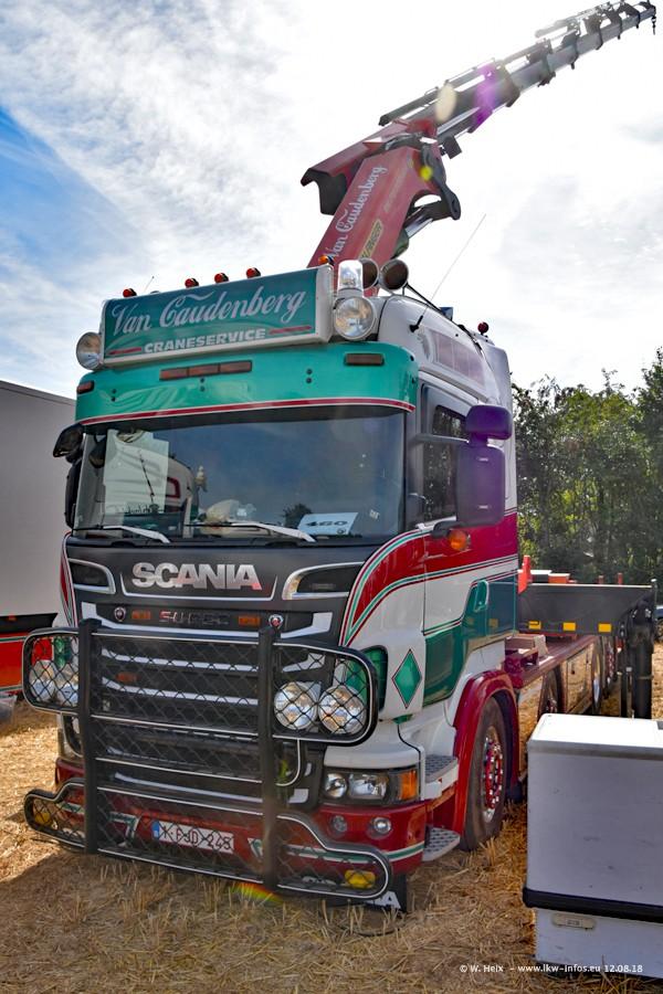 20180812-Truckshow-Bekkevoort-00820.jpg