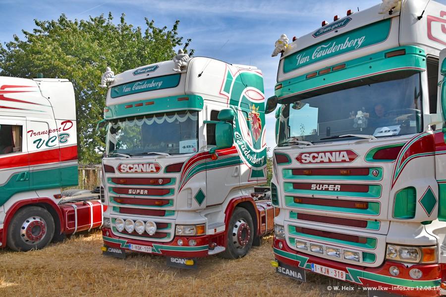 20180812-Truckshow-Bekkevoort-00823.jpg