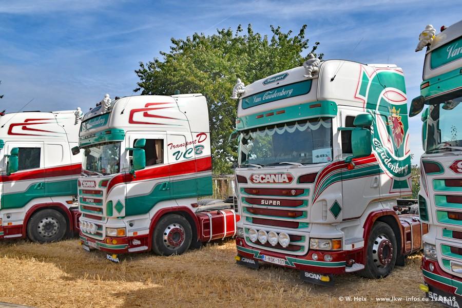 20180812-Truckshow-Bekkevoort-00824.jpg