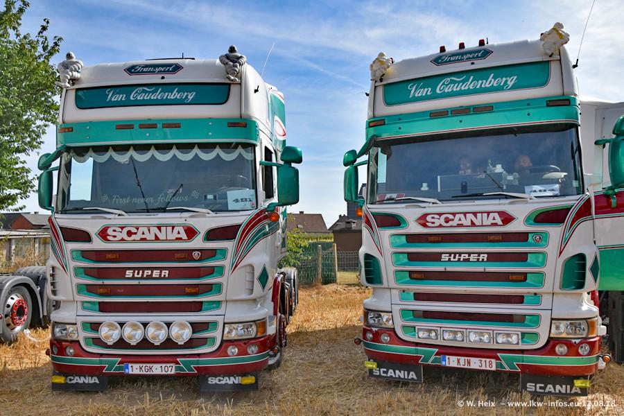 20180812-Truckshow-Bekkevoort-00825.jpg