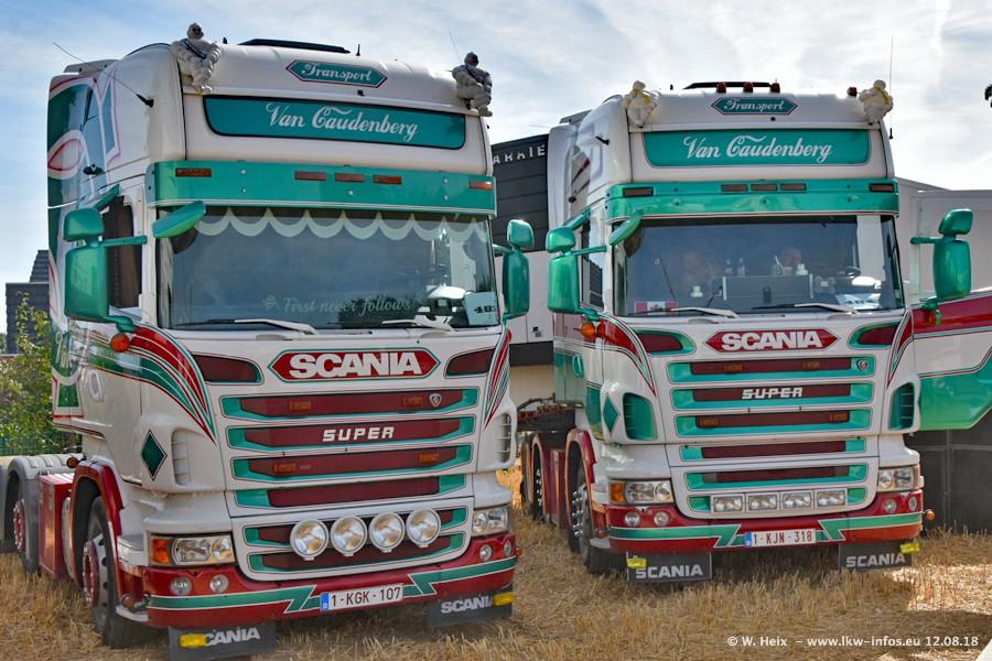 20180812-Truckshow-Bekkevoort-00830.jpg