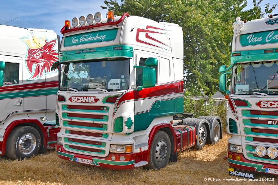 20180812-Truckshow-Bekkevoort-00831.jpg