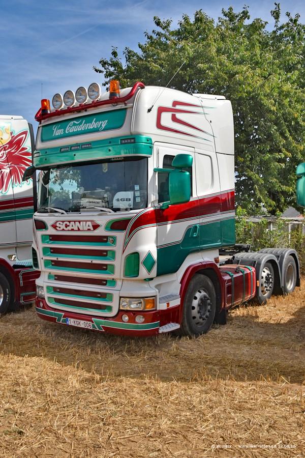 20180812-Truckshow-Bekkevoort-00832.jpg