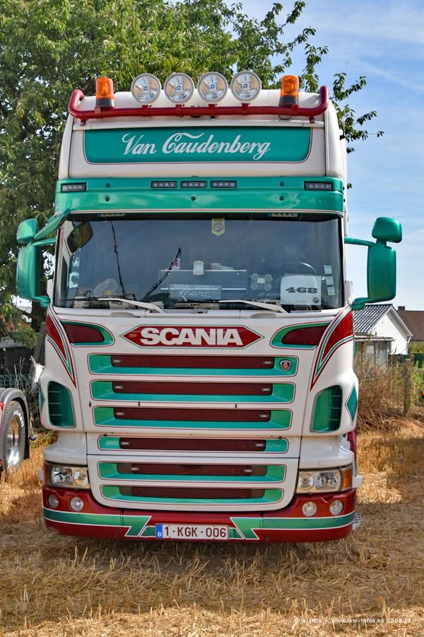 20180812-Truckshow-Bekkevoort-00834.jpg