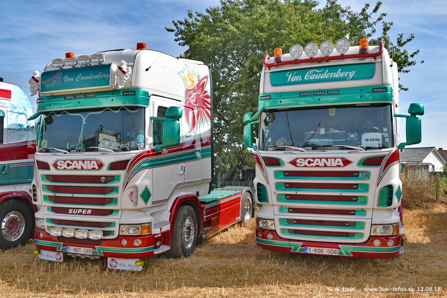 20180812-Truckshow-Bekkevoort-00835.jpg