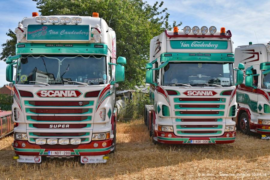 20180812-Truckshow-Bekkevoort-00837.jpg
