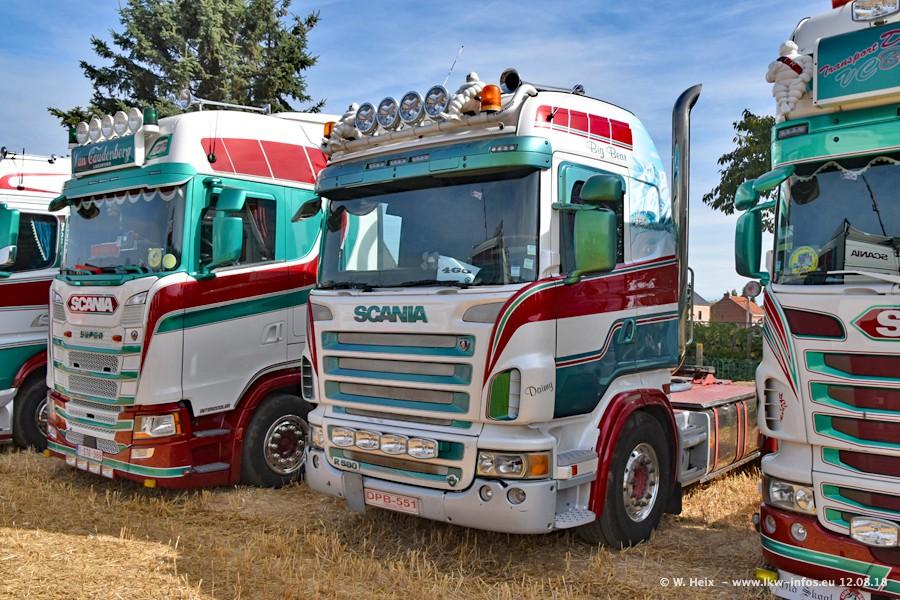 20180812-Truckshow-Bekkevoort-00838.jpg
