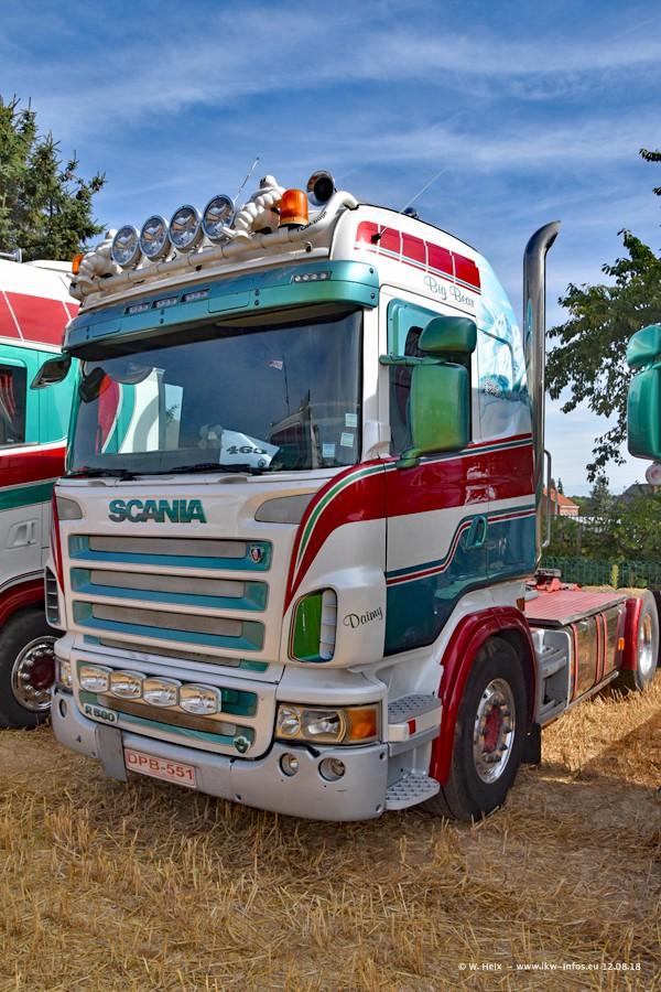 20180812-Truckshow-Bekkevoort-00839.jpg
