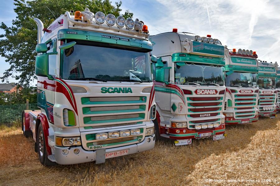 20180812-Truckshow-Bekkevoort-00840.jpg