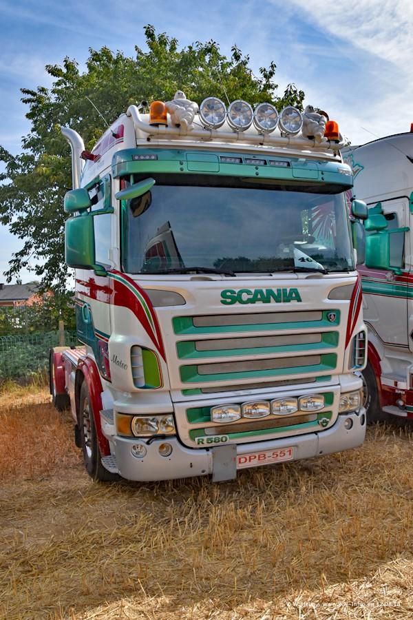 20180812-Truckshow-Bekkevoort-00842.jpg