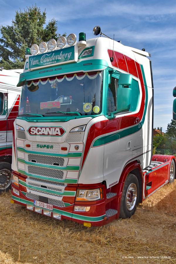 20180812-Truckshow-Bekkevoort-00844.jpg