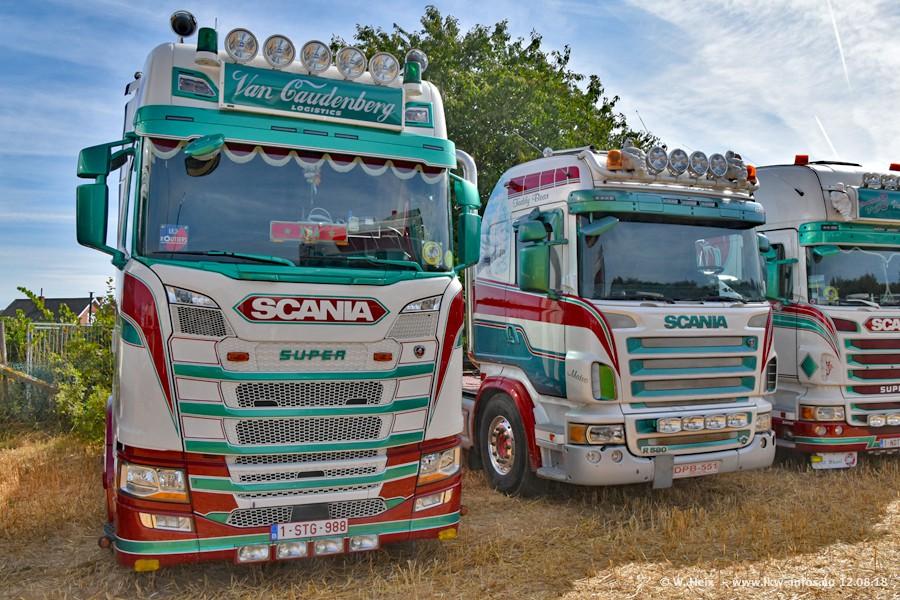 20180812-Truckshow-Bekkevoort-00845.jpg