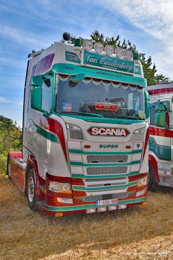 20180812-Truckshow-Bekkevoort-00847.jpg