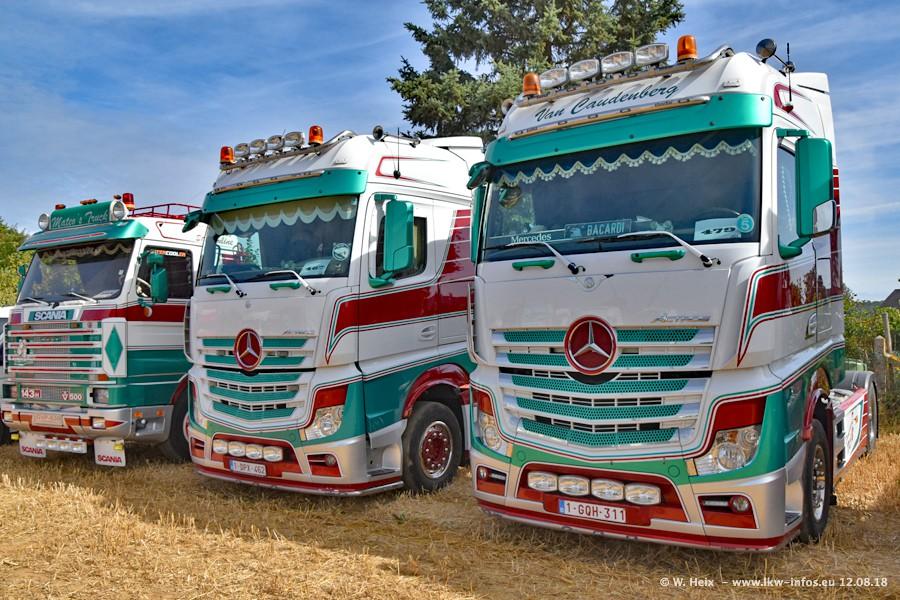 20180812-Truckshow-Bekkevoort-00848.jpg