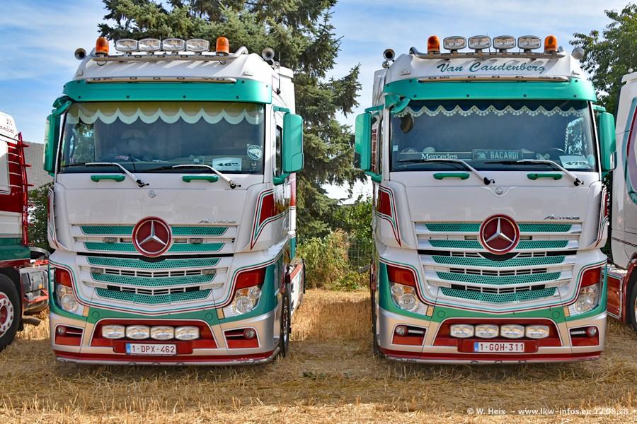 20180812-Truckshow-Bekkevoort-00850.jpg