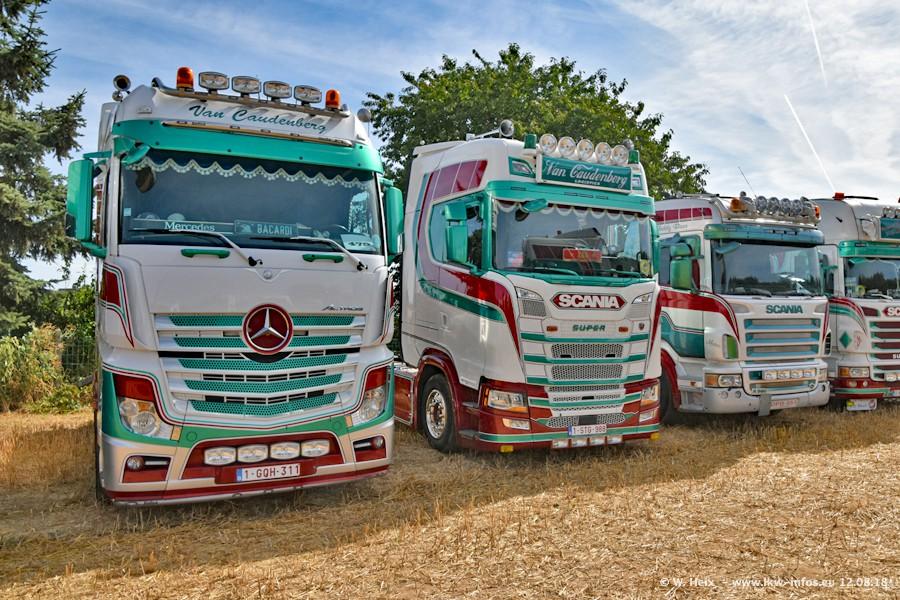 20180812-Truckshow-Bekkevoort-00851.jpg