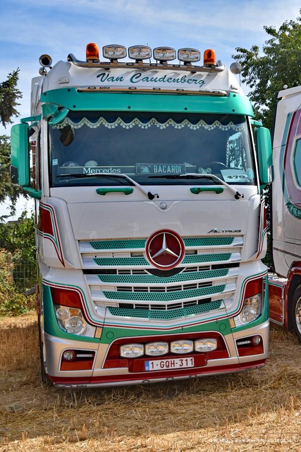 20180812-Truckshow-Bekkevoort-00852.jpg