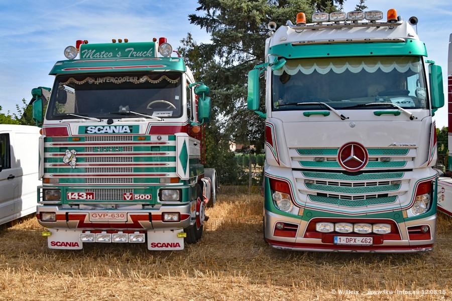 20180812-Truckshow-Bekkevoort-00855.jpg