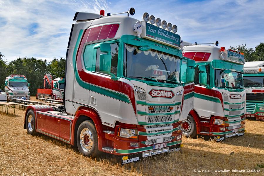 20180812-Truckshow-Bekkevoort-00859.jpg