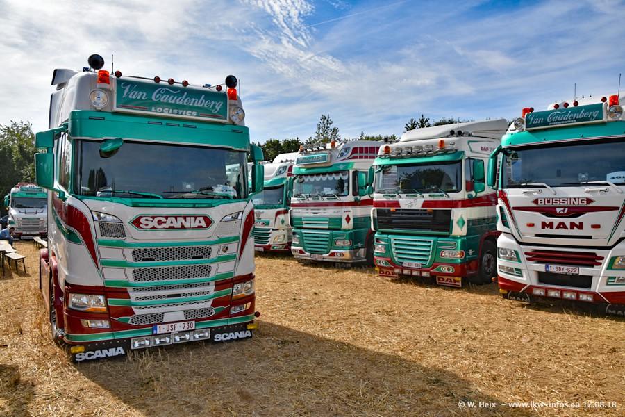 20180812-Truckshow-Bekkevoort-00864.jpg