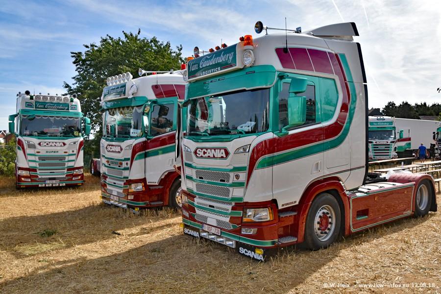 20180812-Truckshow-Bekkevoort-00866.jpg