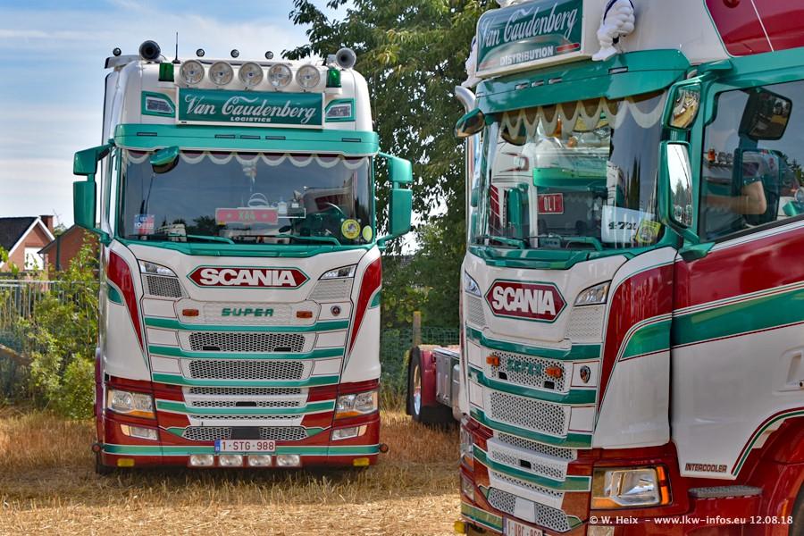 20180812-Truckshow-Bekkevoort-00867.jpg