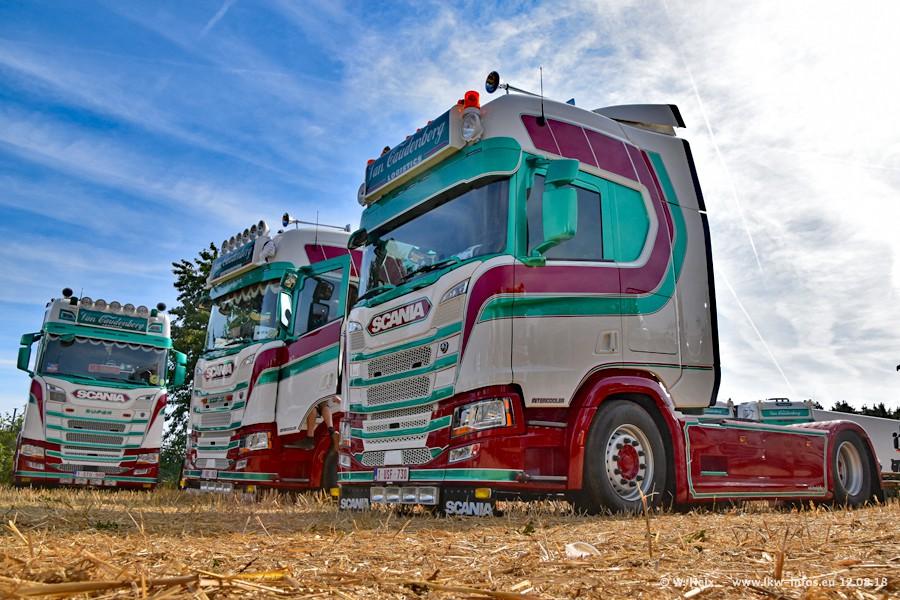 20180812-Truckshow-Bekkevoort-00869.jpg
