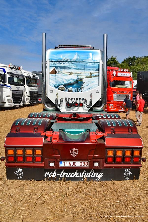 20180812-Truckshow-Bekkevoort-00875.jpg