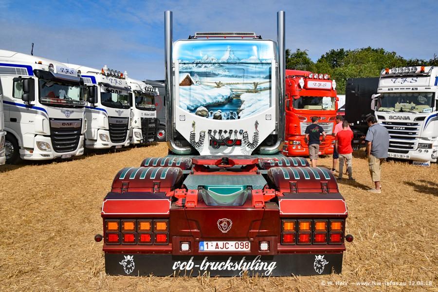 20180812-Truckshow-Bekkevoort-00876.jpg