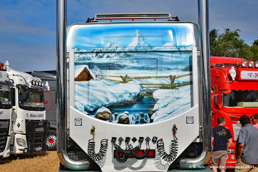 20180812-Truckshow-Bekkevoort-00877.jpg