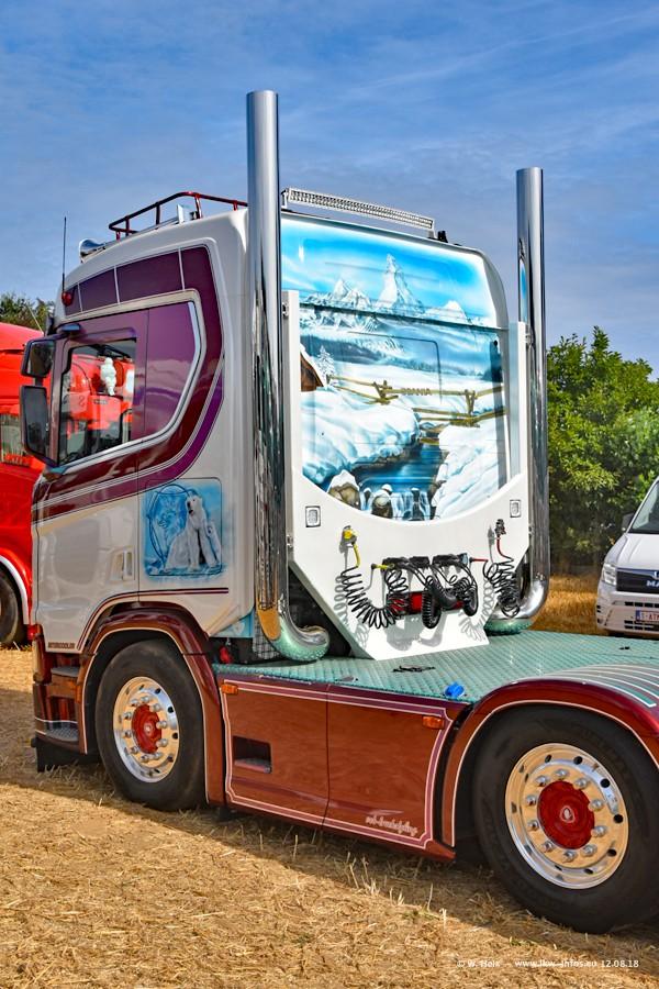 20180812-Truckshow-Bekkevoort-00880.jpg