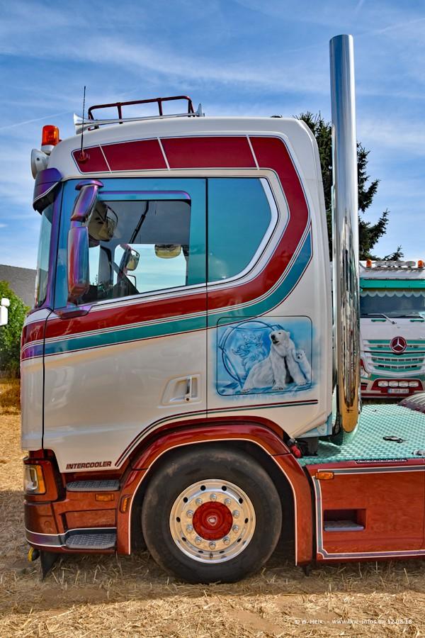 20180812-Truckshow-Bekkevoort-00882.jpg