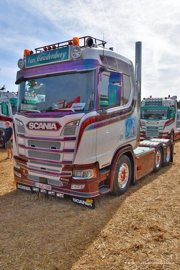 20180812-Truckshow-Bekkevoort-00886.jpg