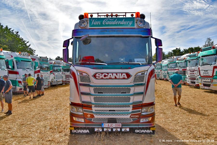 20180812-Truckshow-Bekkevoort-00888.jpg