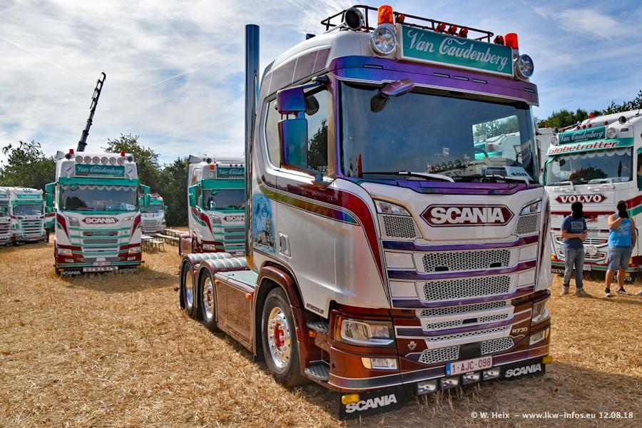 20180812-Truckshow-Bekkevoort-00889.jpg